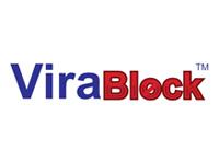 virablock